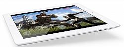 New iPad Compared To iPad 2 In Drop Test