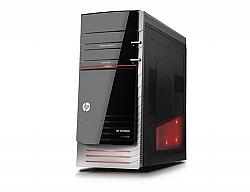 HP Pavilion HPE Phoenix h9z Desktop PC