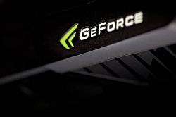 NVIDIA GeForce GTX 680 Price Set At $499