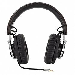 Philips Fidelio L1 Headband Headphone