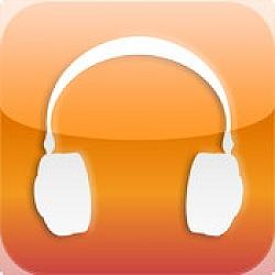 Awareness! The Premium Headphone App For iPhone [Free]