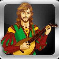 Silversword – Premium Fantasy Game For iPhone [Free]