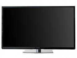 Panasonic TC-P60ST50 Viera 3D Full HD Plasma TV