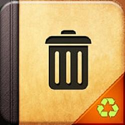 DeleteContact – Delete Unnecessary Contracts – iOS App [Free]