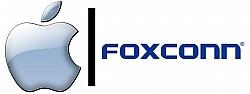 Foxconn Promises Better Salaries, Less Work Hours