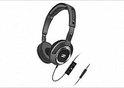 Sennheiser HD 238i Stereo Headset