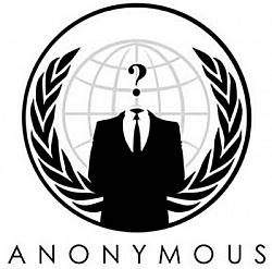 Google Ex-CEO Eric Schmidt Thinks Online Anonymity Is Dangerous Business