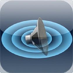 SetVolume: Control MacOS Through iPhone Or iPod Touch – iOS App [Premium]
