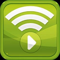 AirAV – Premium MediaShare App For iOS Devices