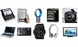 5 Best Mobile Gadgets Under $500