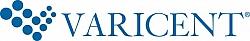 IBM Expands Its Analytics Portfolio By Acquiring Varicent Software