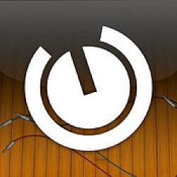 Tabletop – Premium Musical App For iPad [Free]