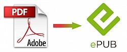 [Tutorial] How To Convert A PDF To ePub