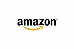 Amazon Quarterly Report: Overall Revenue Increases, Income Down By 35 Percent