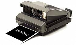 [Tutorial] How To Apply Polaroid Style To Your Photos