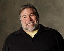 Apple Cofounder Steve Wozniak Calls Windows Phone Better Than Android