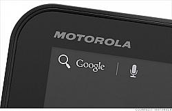 Google Finally Seals The Motorola Deal Raking In $12.5 Billion