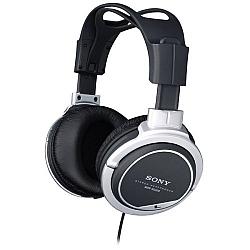Sony MDR-XD200 Stereo Headphone