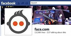 Facebook May Buy Face.Com Soon
