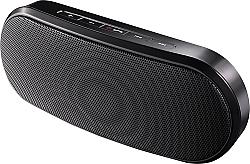 Rocketfish Noise Cancelling Mobile SPX15 Speaker