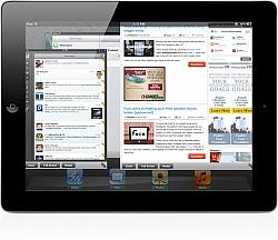 Get Windows On A Jailbroken iPad With Quasar