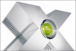 Rumor: Flextronics Starts Manufacturing Xbox 720