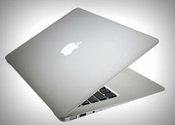 Benchmarks Of Ivy Bridge MacBook Pro And iMac Revealed