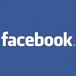 Facebook IPO May Increase Divorces In Silicon Valley