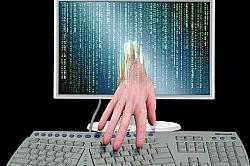 SwaggSec Hacks China Telecom, Warner Bros. Network