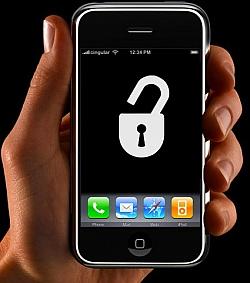 Use Ultrasn0w 1.2.7 To Unlock iPhone On iOS 5.1.1