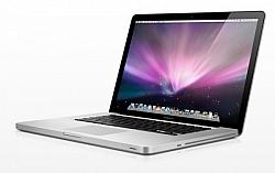 Specs Leaked For New 13″ MacBook Pro, Indicates Ivy Bridge Processor But No Retina Display