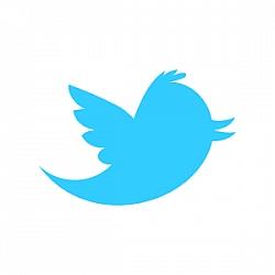 Twitter's Mobile Revenue Rises, Experiences More Than 400 Million Tweets Per Day