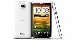 AT&T Released OTA HTC One X 1.85 Update