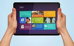 Microsoft Stops HTC From Customizing Windows RT