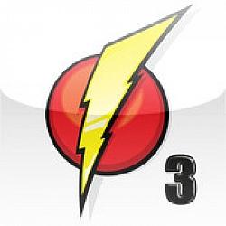 Zipnote #3 – Premium Utilities App For iOS [Free]