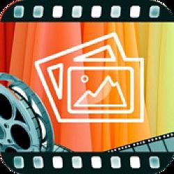 Photo Slideshow Director – Premium Photo & Video App For iOS [Free]