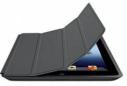 Apple Releases New iPad Smart Case