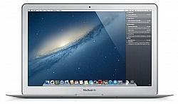 Apple Introduces 'Mountain Lion' – The Latest Mac OS X