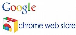 Google Attempts To Make Offline Chrome Apps More Popular