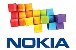 Nokia Acquiring Imaging Tech Firm Scalado