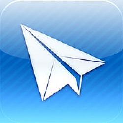 Sparrow – Premium Mailing App For iOS [Updated]