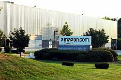 Amazon Announces Summer Launch Of European Appstore