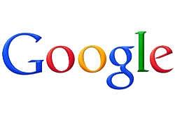 Google Shuts Down Dedicated Mac Blog