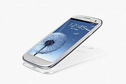 Samsung Eyes 10 Million Galaxy S III Sales Target By July