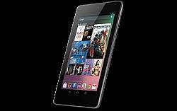 Google Nexus 7 Tablet Pre-Order Starts @ $199