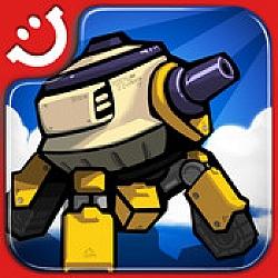 Tower Defense – Premium Game For iOS [Price Drop]
