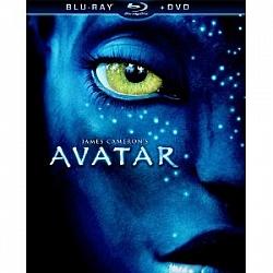 'Avatar' Blue-Ray Sales Break Record