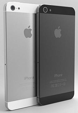Apple Next Generation iPhone 5 May Have Quad-Core Processor [Rumor]