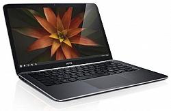 Dell's Project Sputnik Developer Laptops Will Launch In Fall