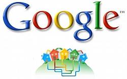 Google Will Launch Its 1Gbps Broadband Network Next Week